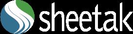 Sheetak